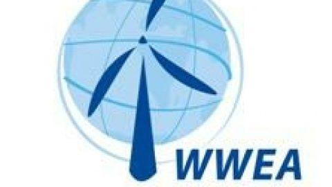Weltreport zu Kleinwindanlagen 2014 – WWEA fordert politische Unterstützung der Kleinwindkraft
