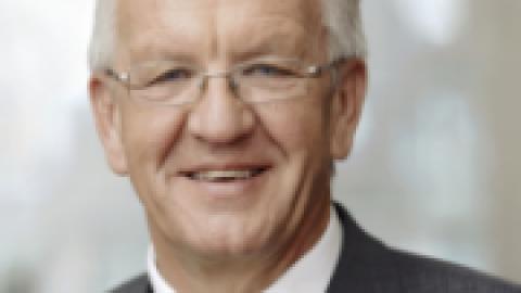 Grüne Landesregierung Baden-Württemberg positioniert sich klar zum Kapazitätsmarkt