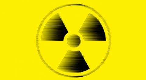Atomare Instabilität – Ära Post 2022