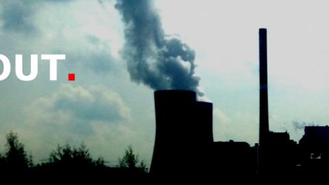 Winter: Ungeplante Ausfälle vieler Kraftwerke könnte Stromversorgung gefährden