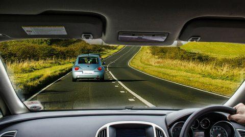 BlaBlaCar übernimmt Mitfahrzentrale/Mitfahrgelegenheit und weshalb es Nachhaltig ist