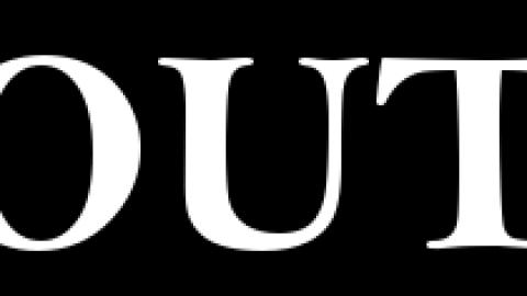 Wolfram Geier: Erhöhtes Blackout Risiko durch Stromhandel