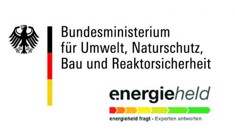 energieheld interviewt das Bundesministerium (bmub)