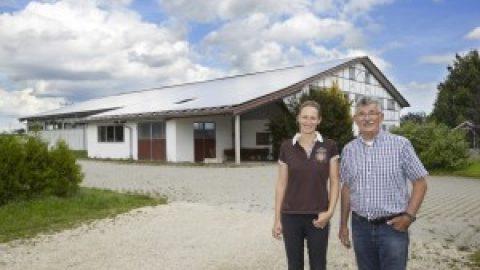 Energiewende am Scheideweg: Wem gehört die Energieversorgung der Zukunft?