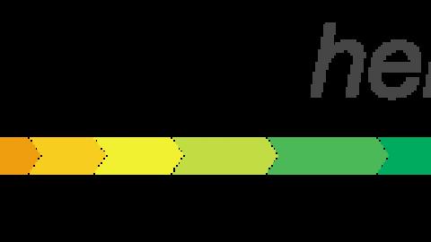 Interview: Prof. Richard Meier – Erfinder von Neptutherm