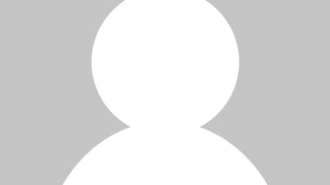 Braunkohle: Fehlender Wert wegen fehlender Auslastungblog.stromhaltig