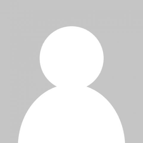 Tatsächliche Risiken der Komplexität des SmartHomes blog.stromhaltig