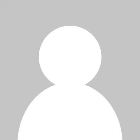 Kommentar: RWE zahlt 0 Euro Dividende für Kernkompetenzblog.stromhaltig