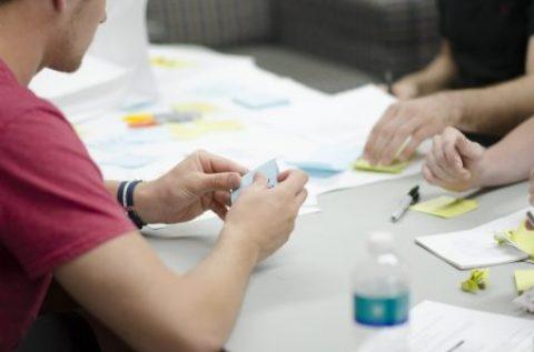 BEE lädt wieder Startups zur Präsentation auf dem Neujahrsempfang ein