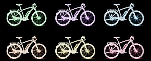 Boom des E-Bike-Marktes – wie sich Climate-KIC Alumni Start-up eBikeFINDER darauf einstellt
