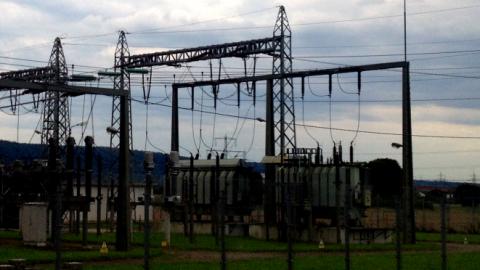 Zukunftsfähiges Stromnetz fangen mit zukunftsfähigem Handel an.