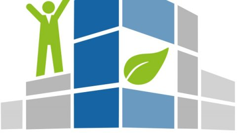 Der Energiesparcup für Unternehmen – Ingenieurbüro Matthaei