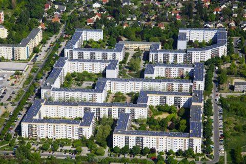 Energiewende spart Kosten: Einsparungen in Billionenhöhe