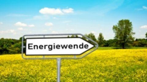 Wahlkampf-Thema Kleinwindkraftanlagen? Aber sicher!