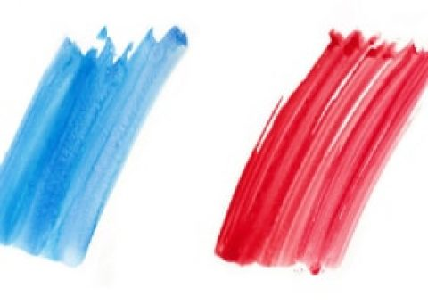 France directe: Direktvermarktung jetzt auch in Frankreich