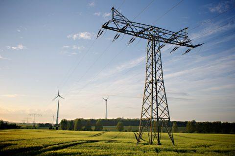 "Grünstrom statt ""Graustrom"": Windwärts unterstützt das Grünstrom-Markt-Modell"