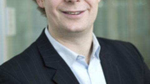 Prof. Dr. Justus Haucap – Überzeugungstäter oder Mietmaul mit wissenschaftlichem Anstrich?