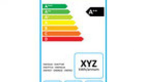 Verordnete Energieeffizienz: Wie Ökodesign funktioniert (plus Infografik Zeitplan)