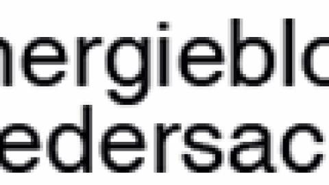 Agora startet Berichtsserie über die Stromsektoren in Deutschlands Nachbarstaaten