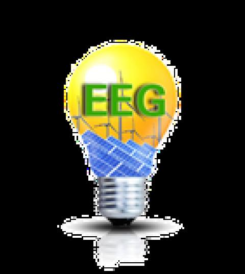 Neuer Entwurf für EEG vorgelegt. Keine Eigenstromumlage für Bestandsanlagen