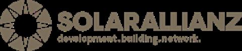 Neue regionale Inforeihe zu Energieeffizienz und Photovoltaik
