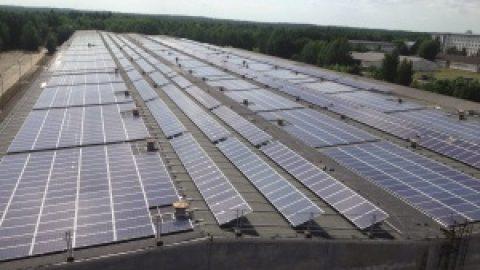 Verbände-Initiative für dezentrale Stromerzeugung in Mietwohnungen