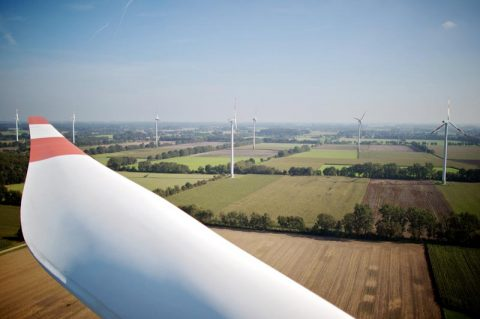 Energiewende: Kosten versus Wertschöpfung – Zahlen zur Windenergie