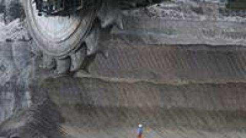 Wie große Zeitungen für die Kohle-Lobby schreiben