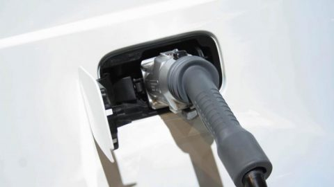 Umfrage der TU Dreden zu Preismodellen und Abrechnungsformen für Ladevorgänge von Elektroautos