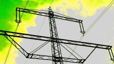 Merit Order Abweichung: Netzengpass sticht Anbieter nicht erreichbar