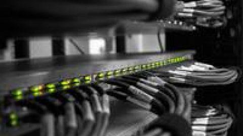 Internet als Vorbild: Paketbasierter Strom