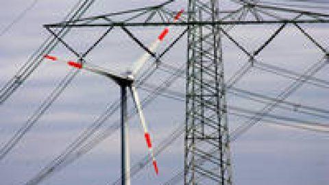 Energiespeichersystem ermöglicht Stromsteuerung