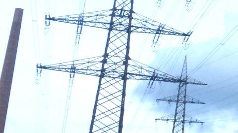 Redispatch: Netzintegration von Wind/PV-Strom im August 2015
