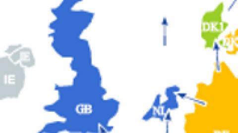 Niederlande: Aus für Kohleverstromung bis 2017