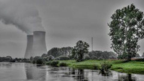 Wetzels Welt – oder: Warum haben wir die großen Stromkonzerne nicht mehr lieb?