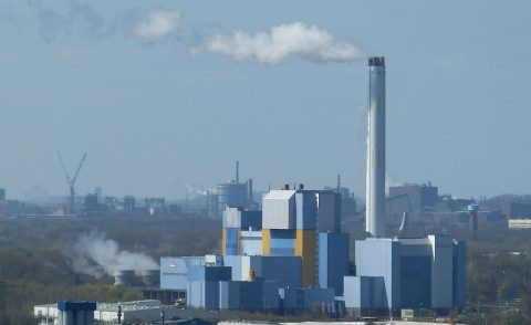 Müllverbrennung: Heizwertklausel-Aus kostet 55 Mio. Euro jährlich