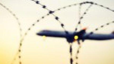 Klimadilemma Fliegen: CO2-Fussabdruck kompensieren, bringt das was?