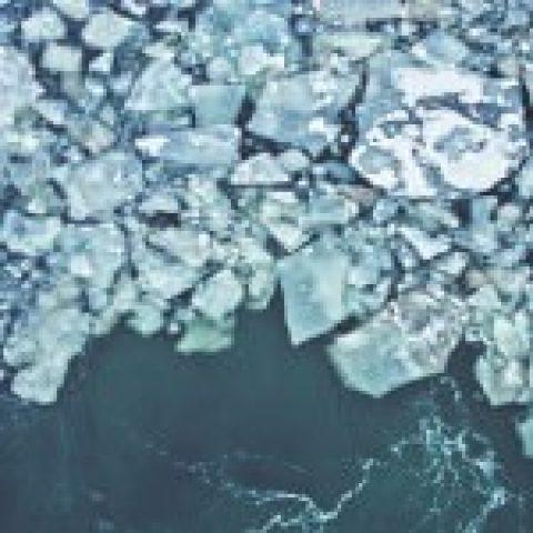 IPCC: Weltklimarat und Weltklimareport 2013 – das muss man jetzt wissen