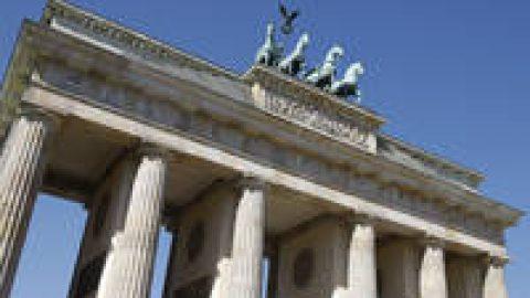 Bürgerenergie Berlin : Schwierige Bedingungen nach gutem Jahr