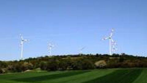 Thüringen setzt auf faire Windkraft mit den Bürgern