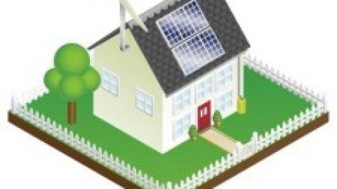 Unterschiede zwischen PV-Anlagen und Kleinwindenergieanlagen kennen – Planungsfehler vermeiden