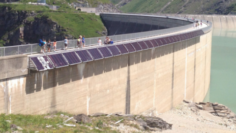 Manager-Magazin: Solarstrom billiger als Atomstrom (nicht nur in Deutschland)