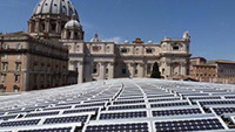 Deutsche Solargeschichte: Zwischen Boom & gezielter Destabilisierung