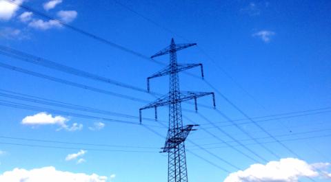 Regelleistung: Goldgräberstimmung im Strommarkt