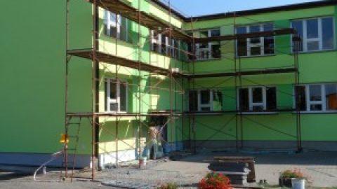 Läuft eine Kampagne gegen Gebäudesanierung mit Ziel der Verunsicherung?