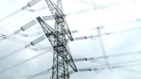 Wahrscheinlichkeiten, dass das Stromnetz aus dem Tackt kommt