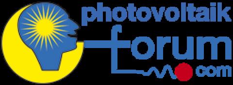 Korridor für Photovoltaik bleibt, Direktvermarktung wird Pflicht, EEG-Umlage auf Eigenverbrauch