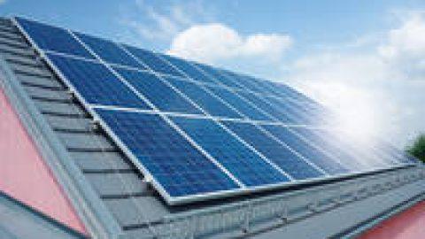 Im Fokus: Lebensdauer von Solarmodulen