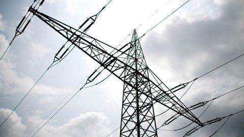 Rahmenbedingungen für weiteren Ausbau der erneuerbaren Energien