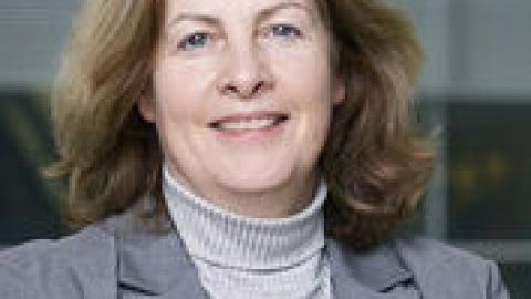 Lokale Bundestagskandidaten im Interview – Susanne Kieckbusch (Bündnis 90/ DIE GRÜNEN)